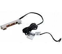 Свет<br> Блок светодиодный LD-3SKL-ZB