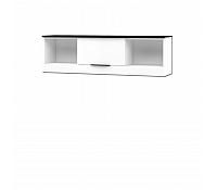 Шкаф навесной МН-128-10