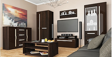 Фабрика мебели браво каталог и цены