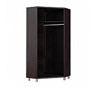 Шкаф для одежды ВК-04-14