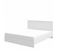 Кровать МН-132-01-180