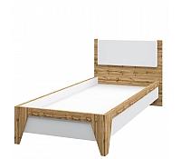 Кровать МН-036-21