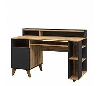 Стол письменный МН-036-25(1)