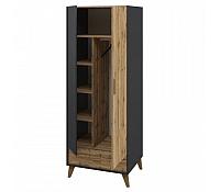 Шкаф комбинированный МН-036-35(1)