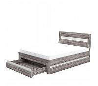 Кровать МН-131-01
