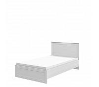 Кровать МН-132-01-120
