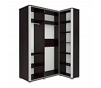 Шкаф для одежды МН-021-05