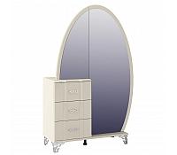 Шкаф комбинированный МН-025-10