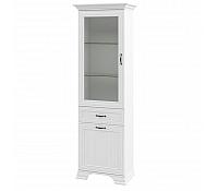 Шкаф комбинированный МН-132-10