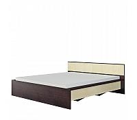 Кровать СП-004-01