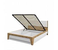 Кровать МН-036-20