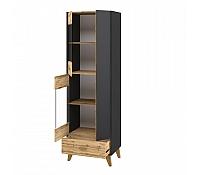 Шкаф комбинированный МН-036-10(1)